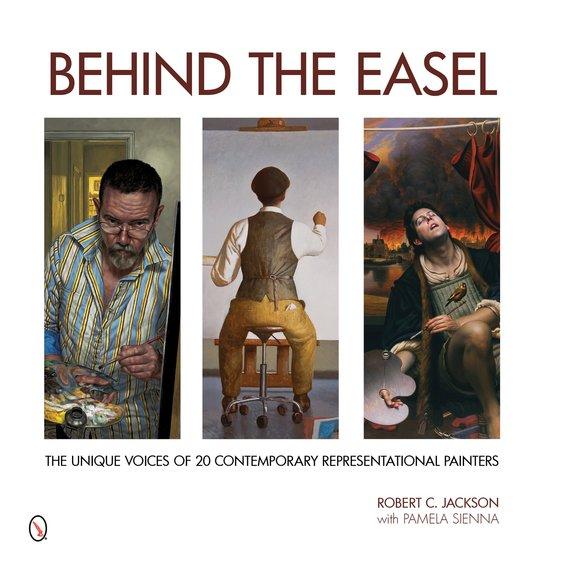 2014-12-06-Behind_Easel.jpg