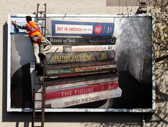 2014-12-06-Books_billboard.jpg