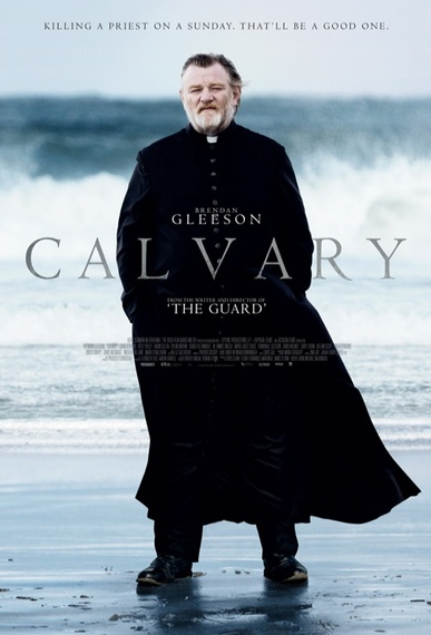 2014-12-06-CalvaryMoviePoster.jpg