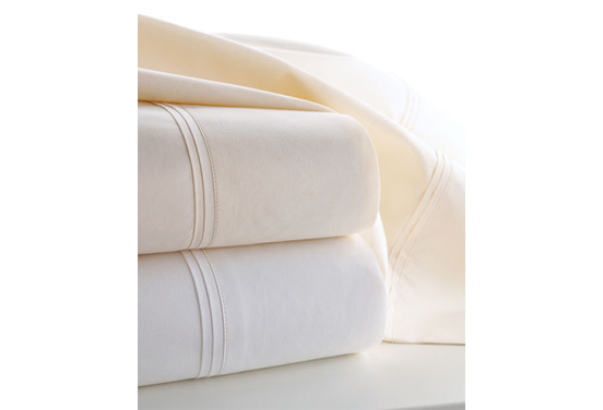 2014-12-06-Egyptian_Cotton_Sheets_552.jpg