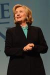 2014-12-06-HillaryClinton.jpeg