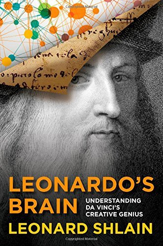 2014-12-06-Leos_Brain.jpg