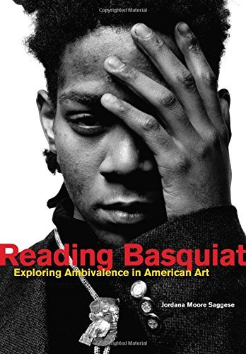 2014-12-06-Reading_Basquiat.jpg