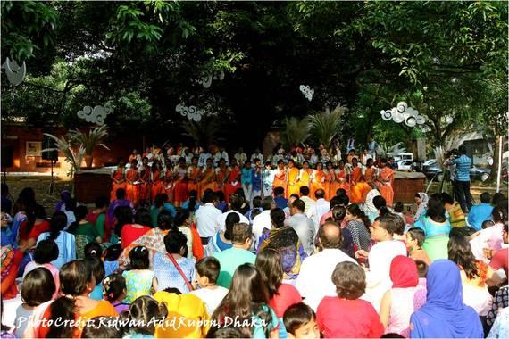 2014-12-06-Ridwan10.jpg