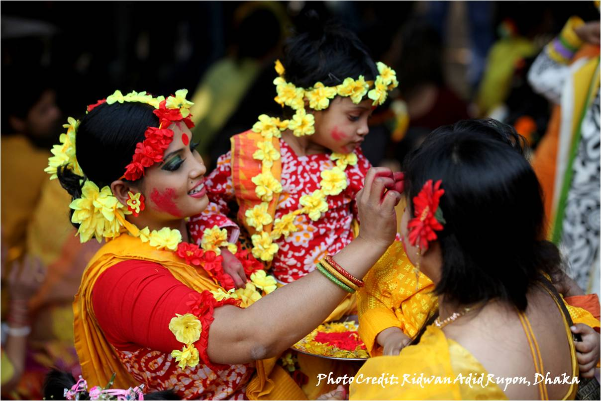 problems in religious festivals in india Ancient india : festivals and celebrations there is also food that is shared with all from different religions some festivals stay the same and don't change.