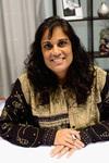 2014-12-06-RituSharma.jpeg