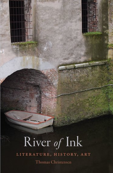 2014-12-06-River_of_Ink.jpg