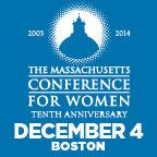 2014-12-06-The10thAnniversaryoftheMassachusettsConferenceforWomen2014.jpg