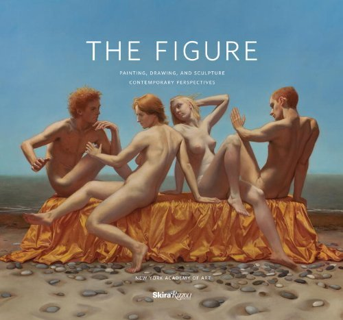 2014-12-06-The_Figure.jpg