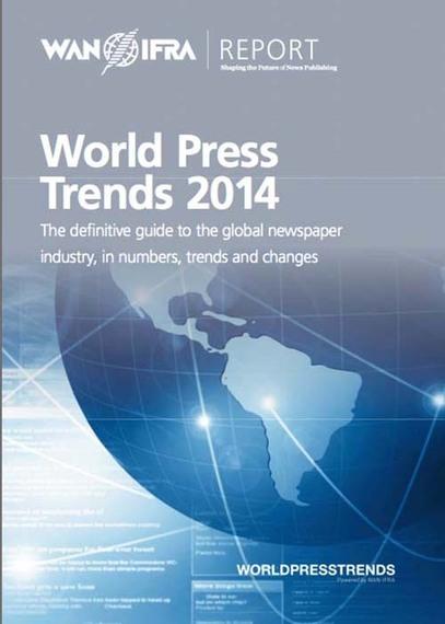 2014-12-06-WorldPressTrends2014courtesyWANIFRA.jpg