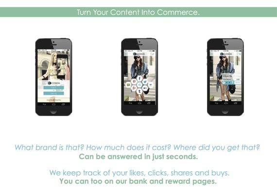 2014-12-06-contentcommerce_COSIGN.jpg