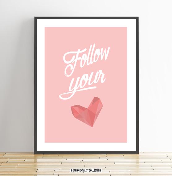 2014-12-06-followyourhearthuffpostt01.png