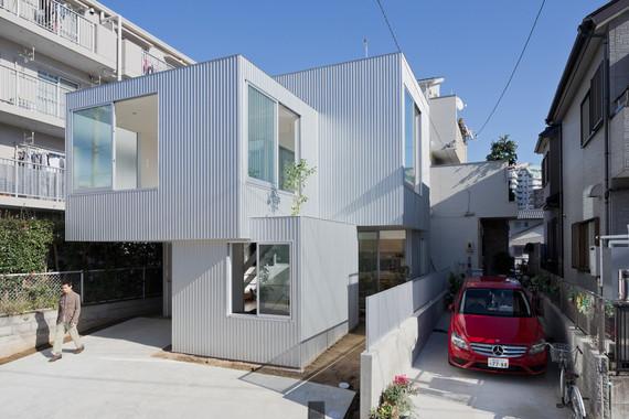 2014-12-06-max1024_Nagoya_House_TKA_5343.jpg