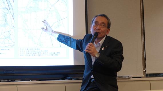 2014-12-06-photo_2020musashikosugi_02.JPG