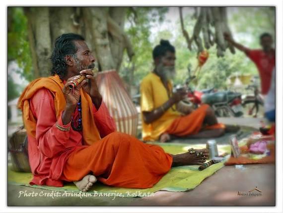 2014-12-07-Arindam3.jpg