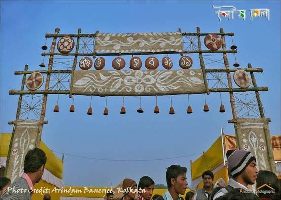 2014-12-07-Arindam7.jpg