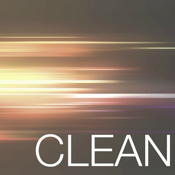 2014-12-07-Clean570.jpg