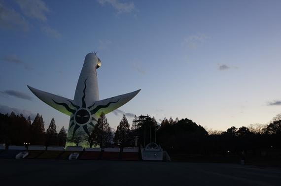 2014-12-07-DSC01049.JPG
