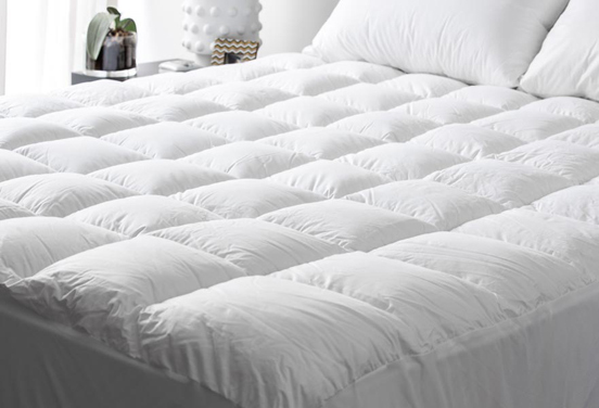 2014-12-07-Down_Mattress_Topper.jpg