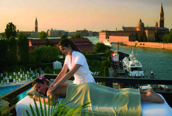 2014-12-07-HotelCiprianiVenice.jpg