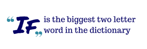 2014-12-07-Ifisthebiggesttwoletterword.png