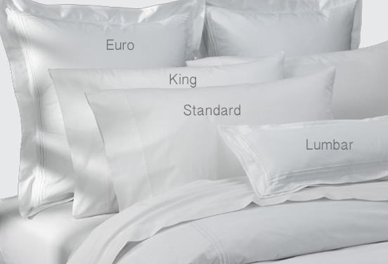 2014-12-07-Pillow_Types.jpg