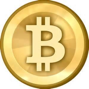 2014-12-07-bitcoin.jpg