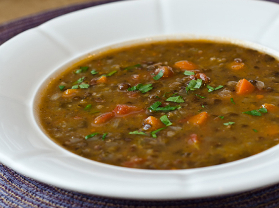 2014-12-07-frenchlentilsoup.jpg
