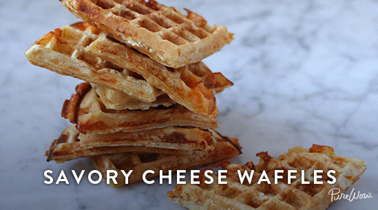 2014-12-07-savory_cheese_waffles_1.jpg
