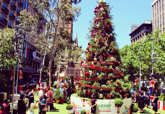 2014-12-08-1christmastree.jpg