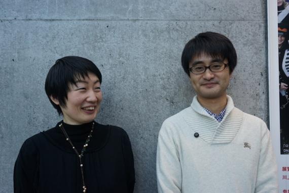 2014-12-08-20141209_nagakura03.jpg