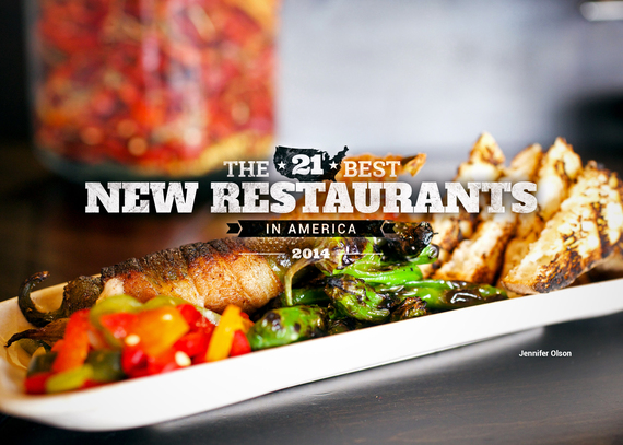 2014-12-08-BestNewRestaurants2014_1.jpeg
