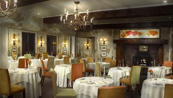 2014-12-08-CANADAMANNORIHOVBEYFood_Restaurant.jpg