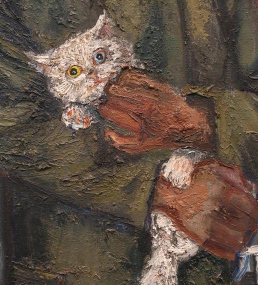 2014-12-08-Cat45.jpg