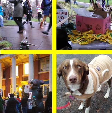 2014-12-08-Dogsanddinosandrats.png