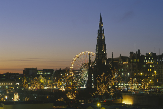 2014-12-08-Edinburgh.jpg