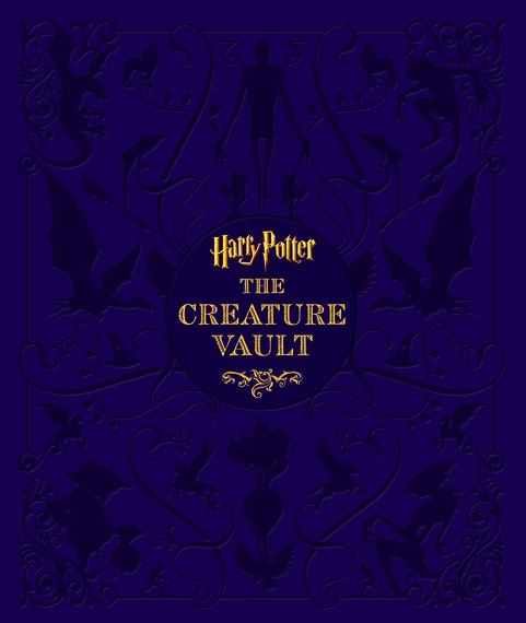 2014-12-08-HPCreaturescoverrev042114.jpg