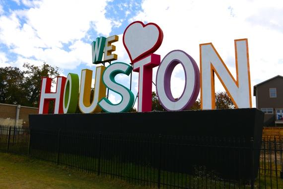 2014-12-08-Houston.JPG