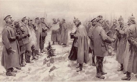 2014-12-08-Illustrated_London_News__Christmas_Truce_1914.jpg