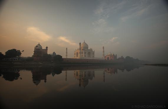 2014-12-08-India.jpg
