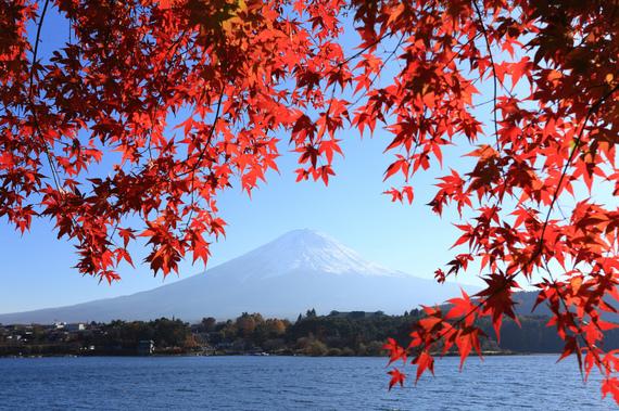 2014-12-08-Japan.jpg