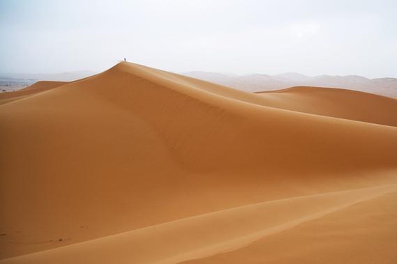 2014-12-08-Morocco.jpg