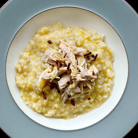 2014-12-08-arrozcaldo525.jpg