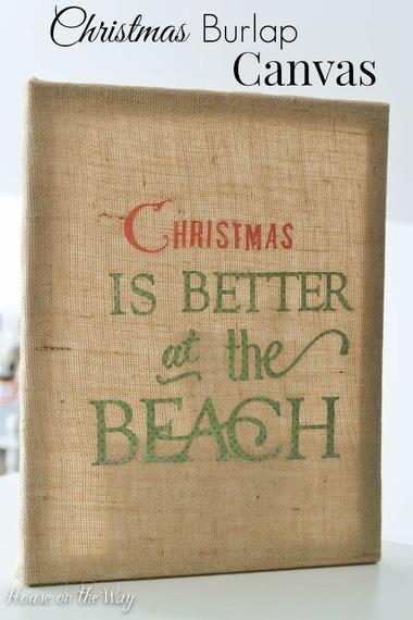 2014-12-08-beachychristmas.jpg