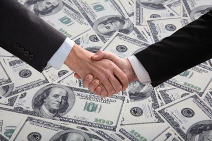 2014-12-08-business_money.jpg