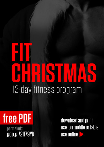 2014-12-08-fitchristmas.jpg