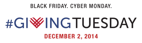 2014-12-08-givingtuesday.png