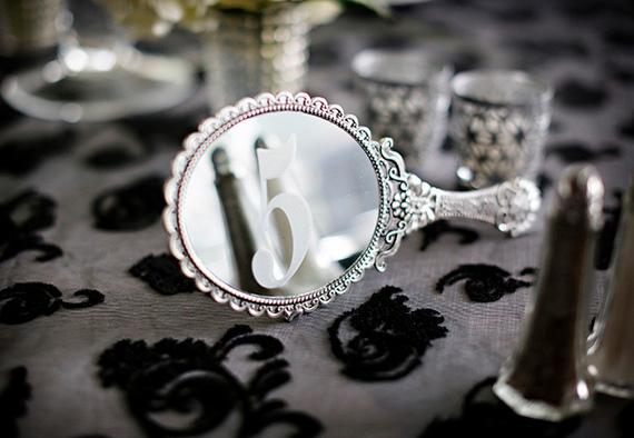 2014-12-08-mirror6.jpg