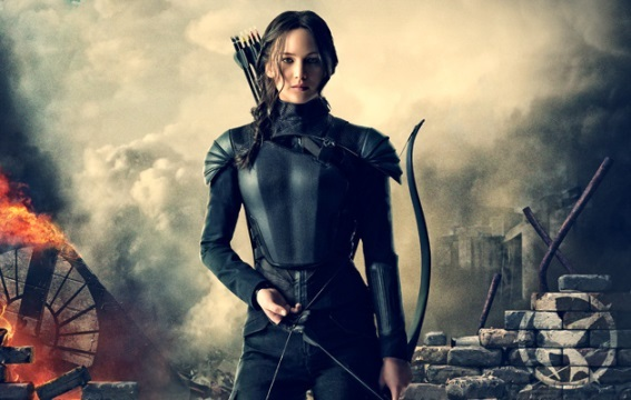 2014-12-08-mockingjay_part_1_and_the_curse_of_the_two_part_finale.jpeg