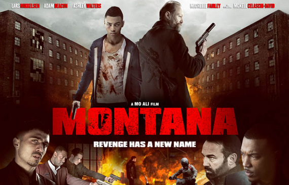 2014-12-08-montanaposyer.png